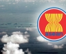 The ASEAN's Achilles Heel: Institutional Deficit and Leadership Vacuum Amid China's South China Sea Aggression